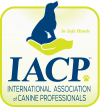 International Association of Canine Professionals Associate